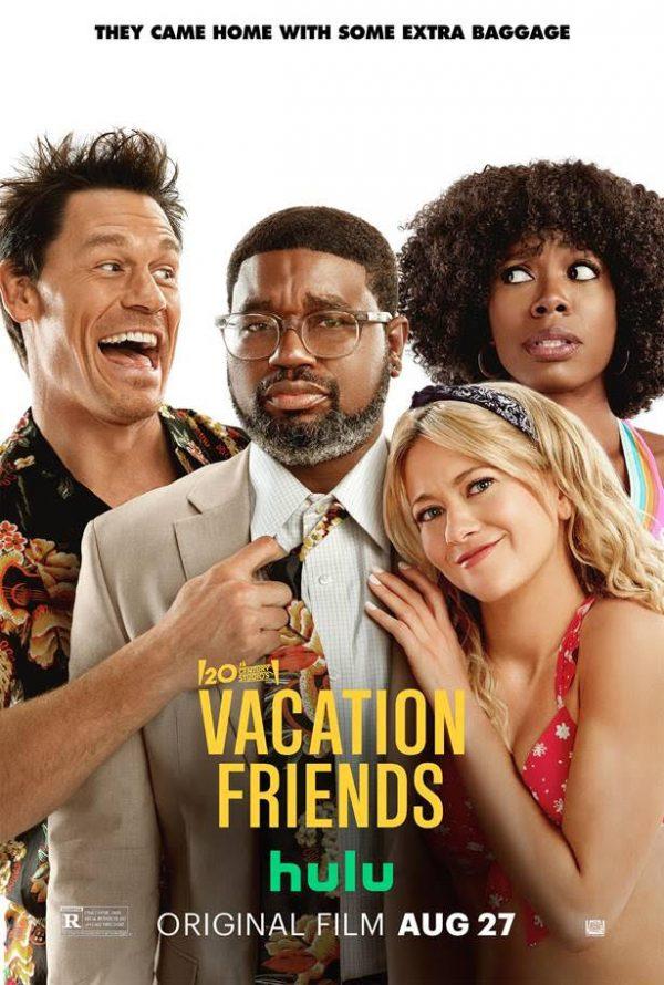 vacationfriends